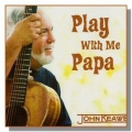 Płyta CD - Play With Me Papa